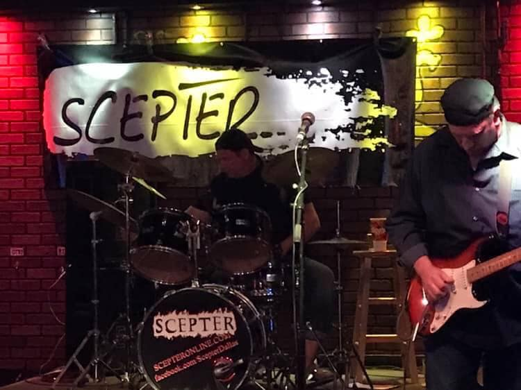 Photos – Welcome To Scepteronline com